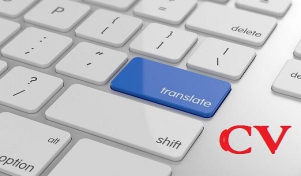 ما هي أهمية ترجمة السيرة الذاتية؟