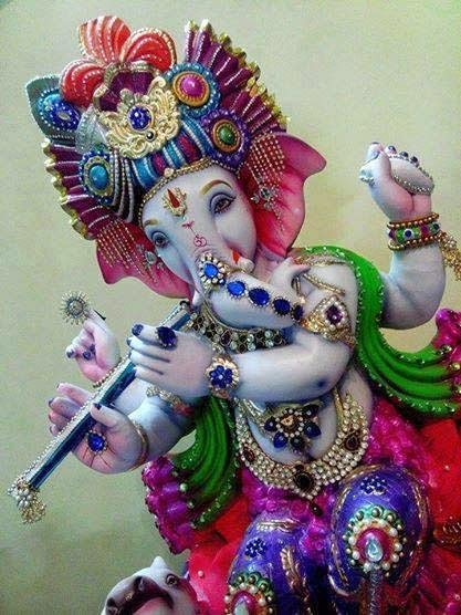 a-lovely-ganesh-picture