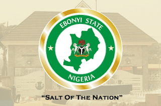 Ebonyi State Government Scholarship Scheme 2018
