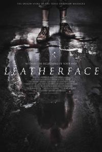 Leatherface Movie