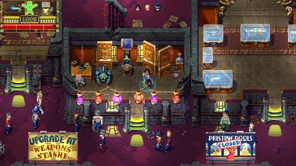 tower-57-pc-screenshot-www.deca-games.com-1