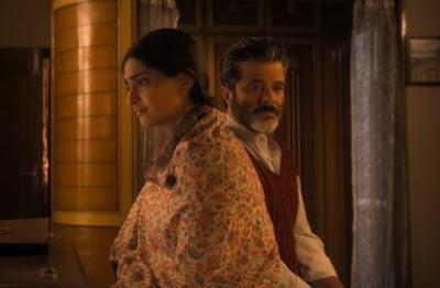Ek Ladki Ko Dekha Toh Aisa Laga Dialogues, Ek Ladki Ko Dekha Toh Aisa Laga Movie Dialogues, Ek Ladki Ko Dekha Toh Aisa Laga Romantic Dialogues