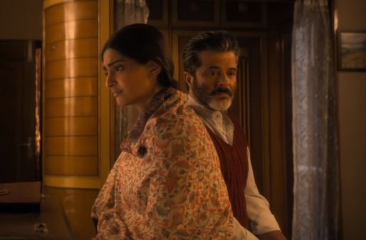 Ek Ladki Ko Dekha Toh Aisa Laga Dialogues   Sonam Kapoor and Rajkummar Rao