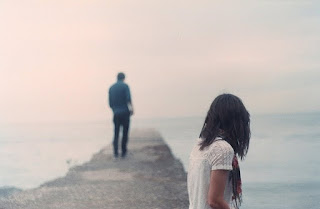 heridas emocionales en la pareja