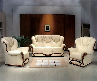 Warmth wonderful living room furniture set