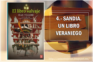 https://porrua.mx/libro/GEN:9786071600011/el-libro-salvaje/villoro-juan/9786071600011