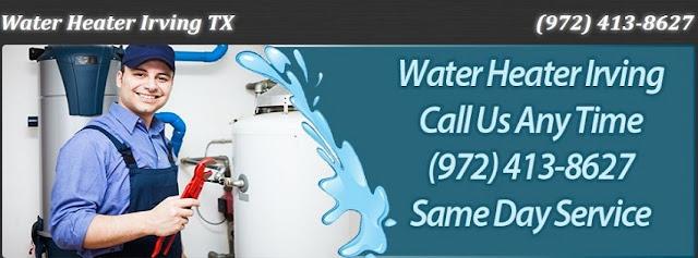 http://waterheaterirvingtx.com/
