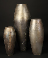 http://alienexplorations.blogspot.co.uk/2012/11/prometheus-engineer-ship-ampule-set.html