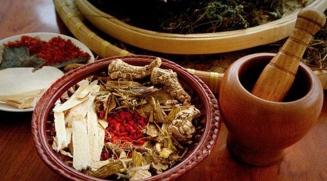 Cara Mudah Atasi Darah Rendah Dengan Obat Tradisional