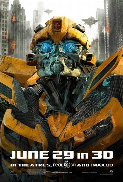 Transformers 3 Ganzer Film Deutsch Kostenlos