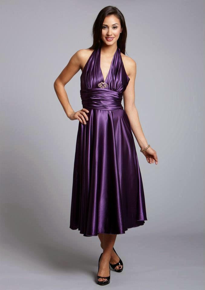 Silk For Crossdresser