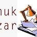 Konuk Yazarlık & Konuk Yazarlar