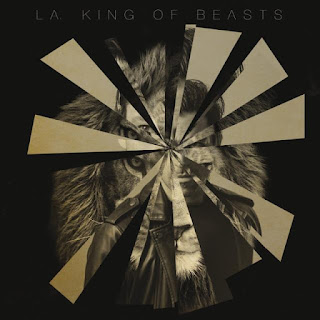 "L.A. ""KING OF BEASTS"""