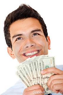 ganhar dinheiro na internet clicando yahoo dating