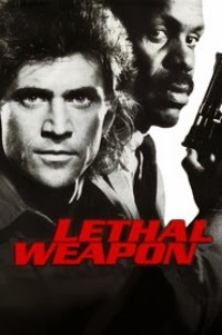 Watch Lethal Weapon Online Free in HD