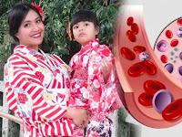 Kanker Darah: Yuk Kenali Gejala, Penyebab, Diagnosis, dan Pengobatannya (Bagian 1)