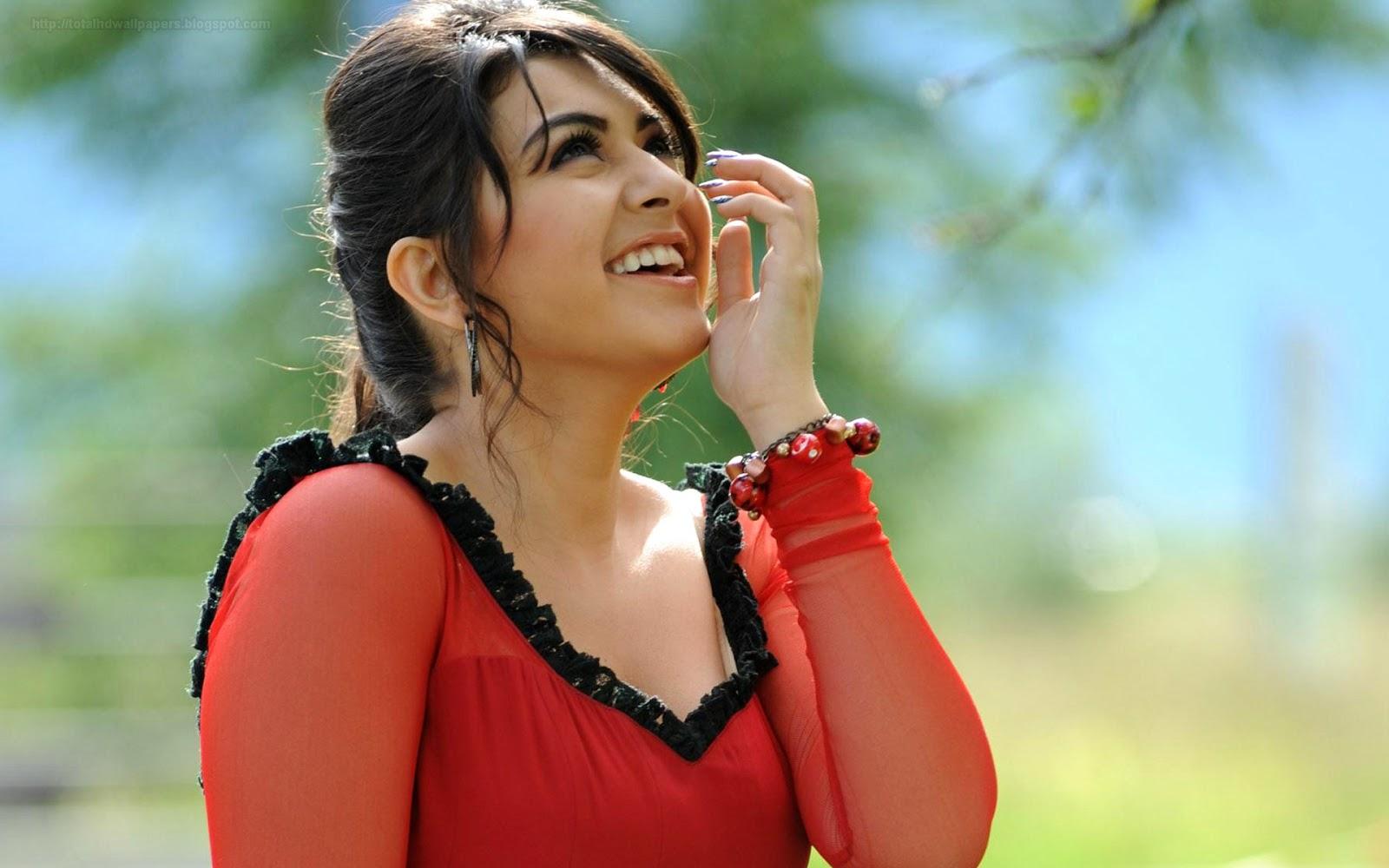 Bollywood Actress HD Wallpapers Hollywood Actress HD Wallpapers South indian Actress HD ...