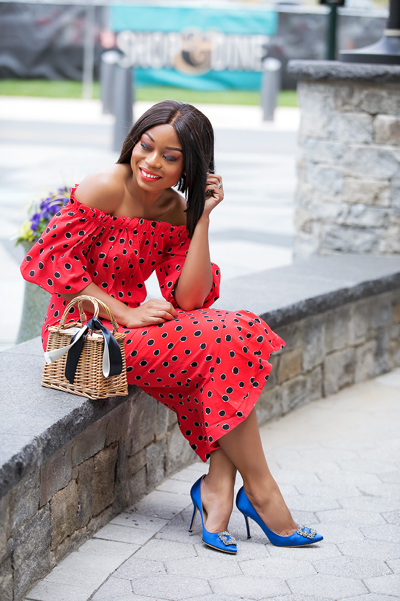 Stella-Adewunmi-of-jadore-fashion-share-What-To-Wear-This-Mothers-Day-Weekend