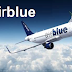 Air Blue Airline (Pvt) Limited Pakistan 2018 Jobs