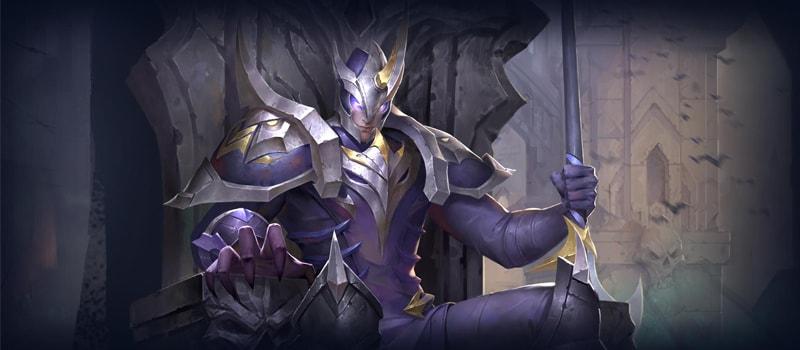 Daftar Hero Warrior di Mobile Arena Serta Tips dan Triknya