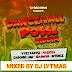 DJ LYTMAS - DANCEHALL POSSE RIDDIM MIX 2019 ft Vybz Kartel,Ishawna,Masicka,Chronic Law,Intence (TJ Records)