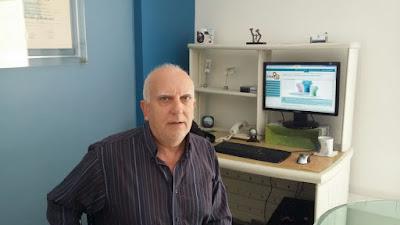 Eduardo Catalano