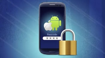 Top 10 ways to secure your mobile phone
