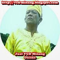 Zalmon - Minang Baguncang (Full Album)