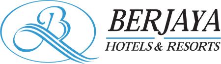 Jawatan Kosong Terkini di Berjaya Hotels & Resort