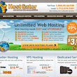 Best web hosting companies in 2013 2014