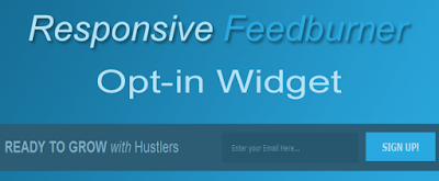 Resposive-feedburner-widget-boost-subscribers
