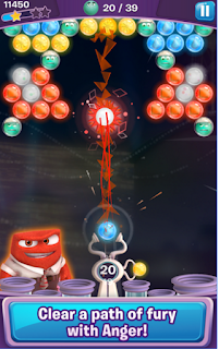 Inside Out Thought Bubbles 1.14.3 Mod Android Download