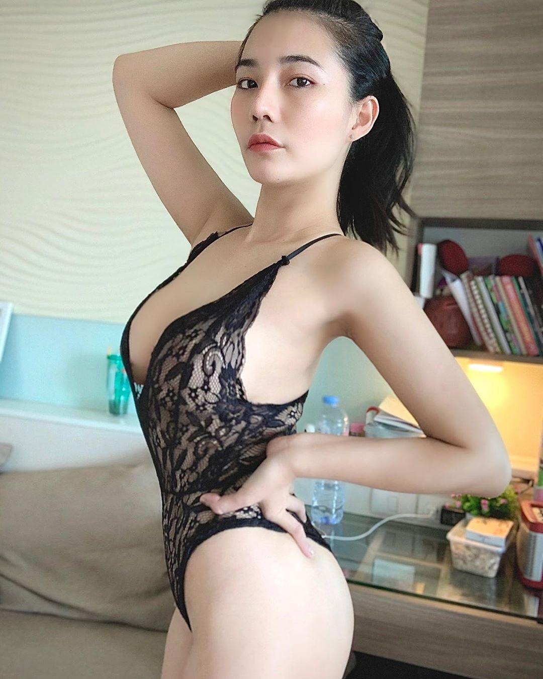 Asian Girl Library No.174 | | Pics Global