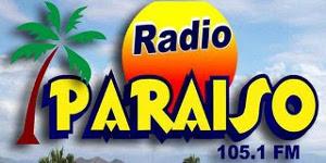 Radio paraiso