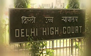 Son has no legal right in parents' house, can stay at their mercy: HC