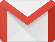 GMAIL Official Logo