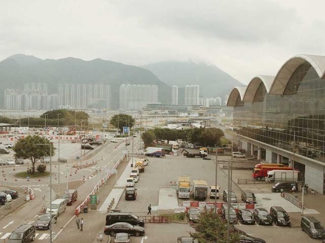 Jalan-jalan-ke-Hong-Kong