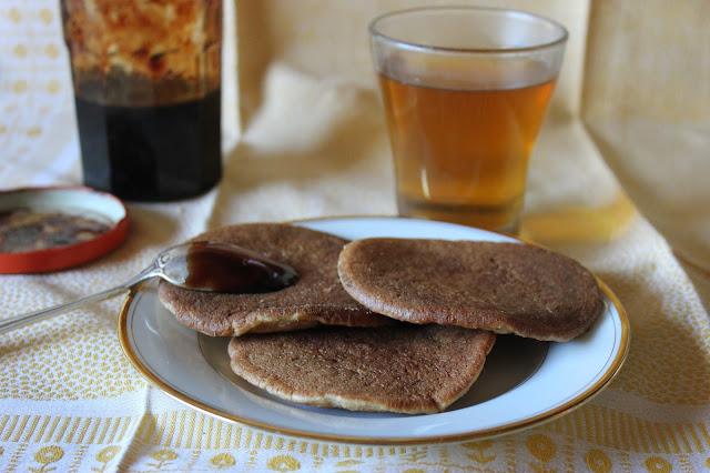 https://cuillereetsaladier.blogspot.com/2015/02/pancakes-coco.html