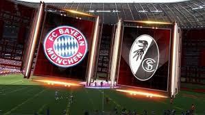 اون لاين مشاهدة مباراة بايرن ميونيخ وفرايبورج بث مباشر 4-3-2018 الدوري الالماني اليوم بدون تقطيع