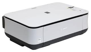 Canon MP250 самопроизвольно отключается