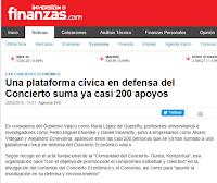 http://www.finanzas.com/noticias/economia/20160228/plataforma-civica-defensa-concierto-3358464.html