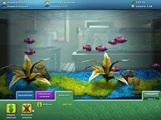 Free Download Games FishCo For PCFull Version - ZGASPC