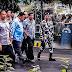 ALAMIN: Seguridad Ni Pres Duterte Dinoble Ng Psg Dahil Sa Mga Banta Sa Buhay Sa Kanyang Ikatlong Sona 2018!