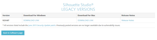 http://www.silhouetteamerica.com/software/silhouette-studio/legacy-software