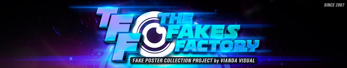 The Fakes Factory