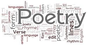 Puisi merupakan suatu bentuk karya sastra yang mengungkapkan pikiran serta perasaan dari  Pengertian Puisi, Jenis-Jenis Puisi, Ciri-Ciri Puisi, dan Struktur Puisi