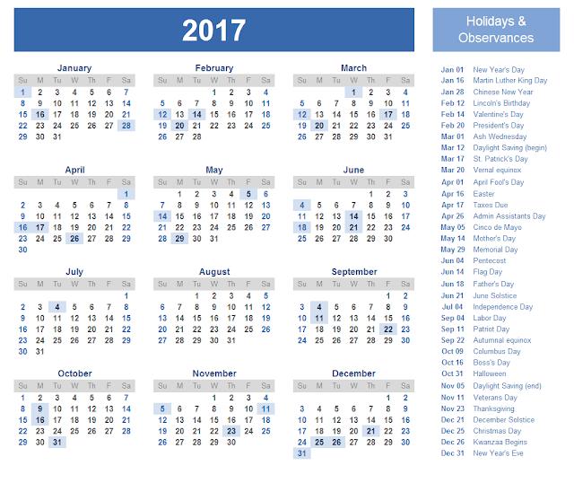 attendance controller 2018