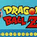 Dragon Ball Z All Episode (001-291) Subtitle Indonesia