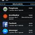 Cara Membersihkan RAM Android Tanpa Aplikasi Tambahan