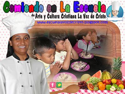 http://escuelalavozdecristo.blogspot.com/p/gracias-los-vecinos-de-la-comunidad-del.html